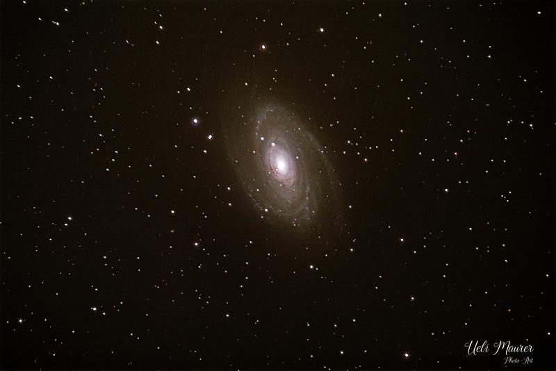 M81-DSS1.jpg