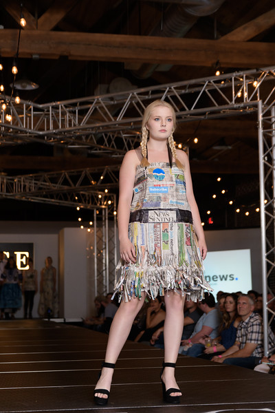 Knoxville Fashion Week Friday-80.jpg