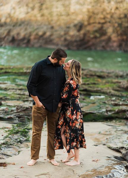 Alexandria Vail Photography Santa Cruz Engagement Jessica + Nick135.jpg