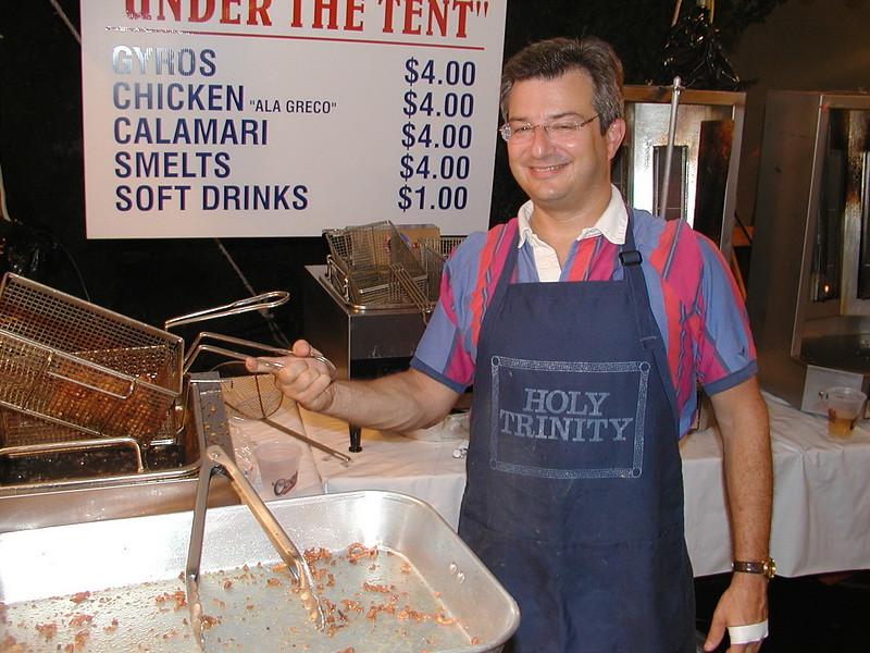 2003-08-29-Festival-Friday_037.jpg