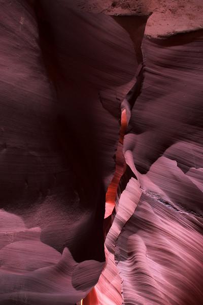 Art Under Earth - 9
