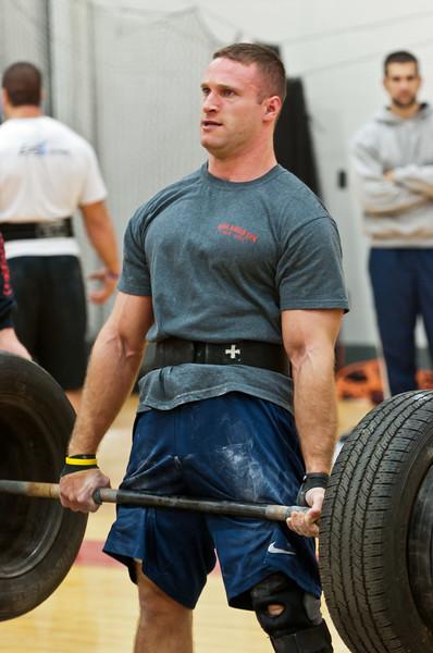 Paxton Strongman 7_ERF0577.jpg