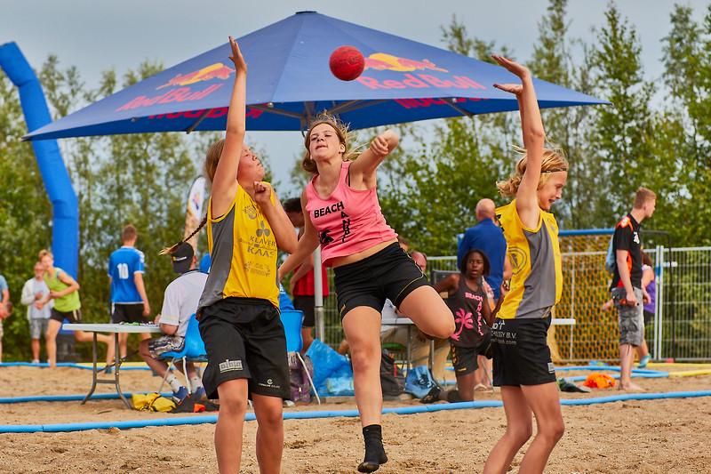 Molecaten NK Beach Handball 2017 dag 1 img 517.jpg