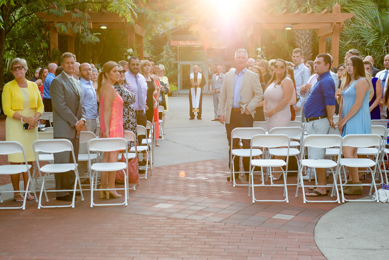 2017-09-02 - Wedding - Doreen and Brad 5629A.jpg