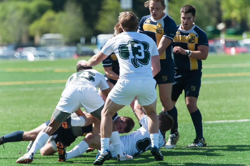 2015 Michigan Rugby vs. Norte 239.jpg
