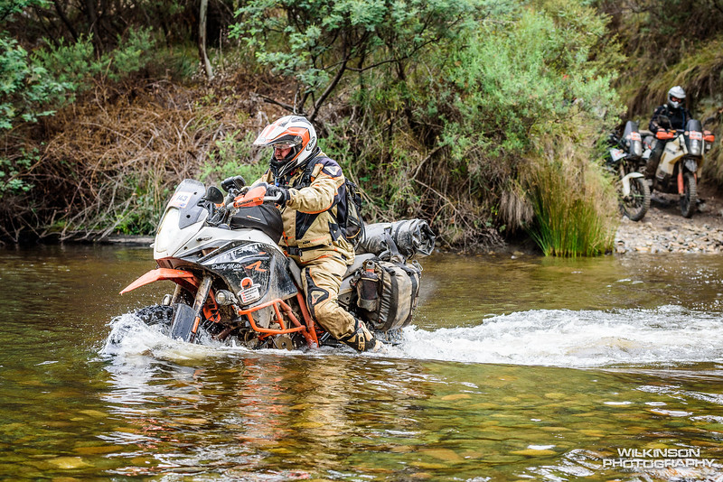 2016 KTM Adventure Rally-576.jpg