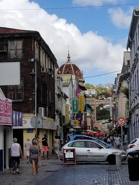 Martinique (61).jpg