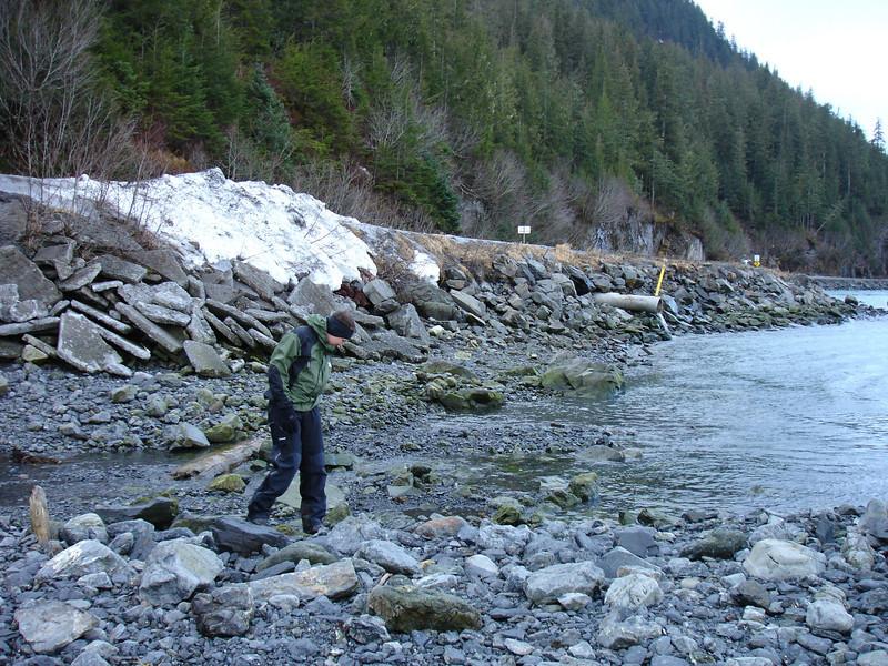 Alaska 2008 112.jpg
