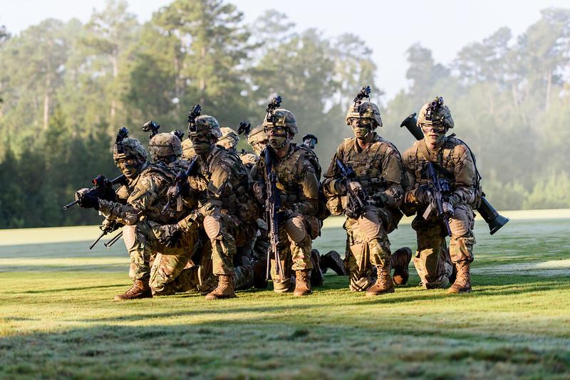 keaton_infantrygrad2017-92.jpg