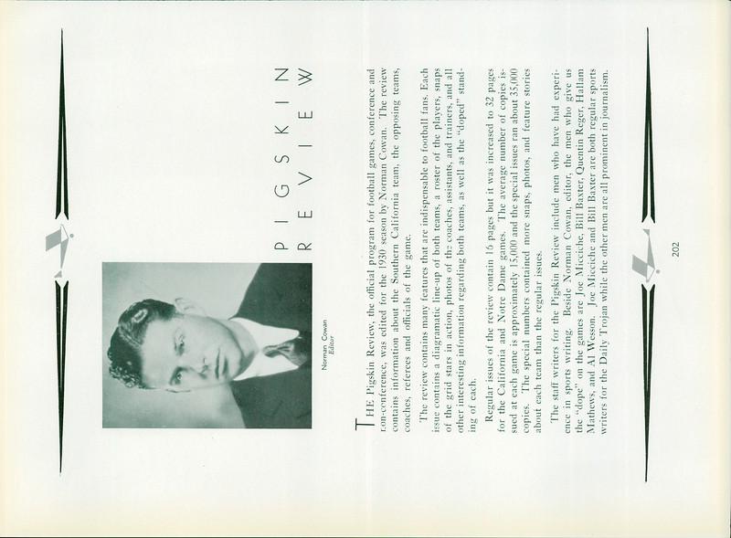uschist-er-1931~0207.jpg