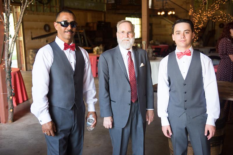 Billings - Jacobs Wedding Photography-16.jpg