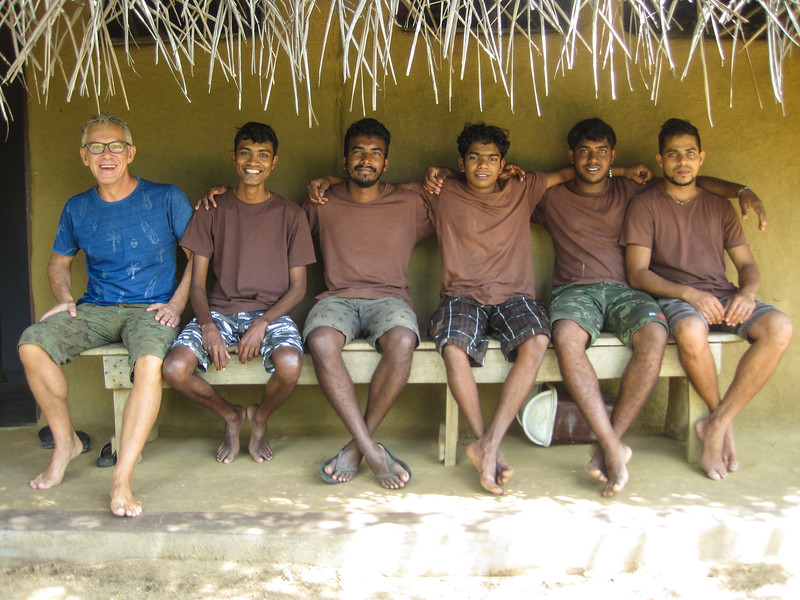 Sri_Lanka17-9914.jpg