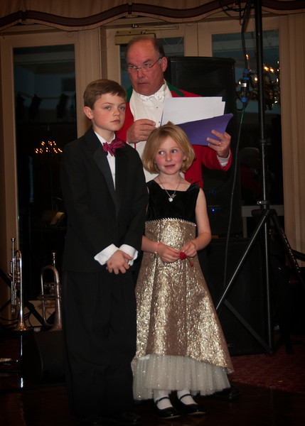 RMH Hunt ball 09.jpg