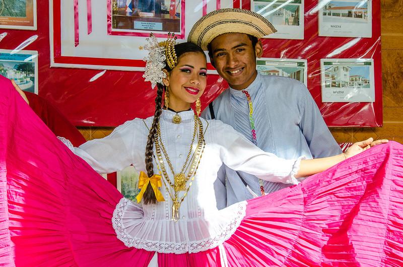 Carnival-0042.jpg