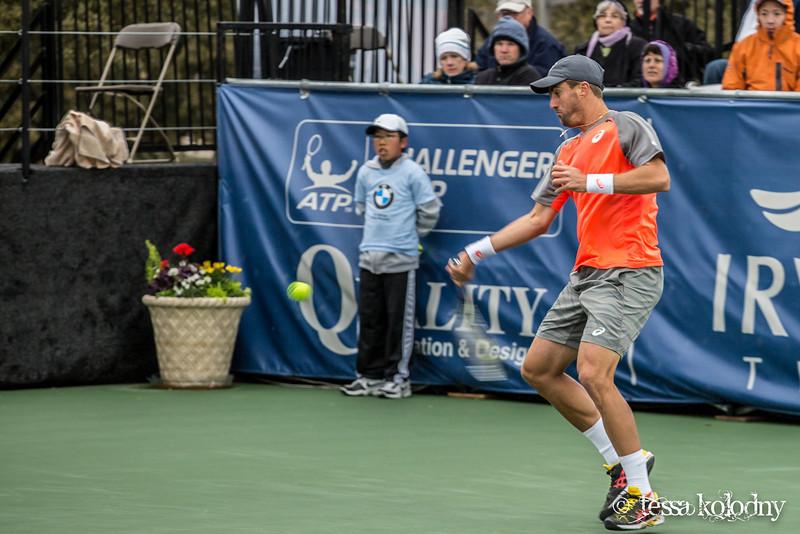 Finals Singles Johnson Action Shots-3347.jpg