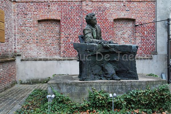 Roeselare (Belgium)