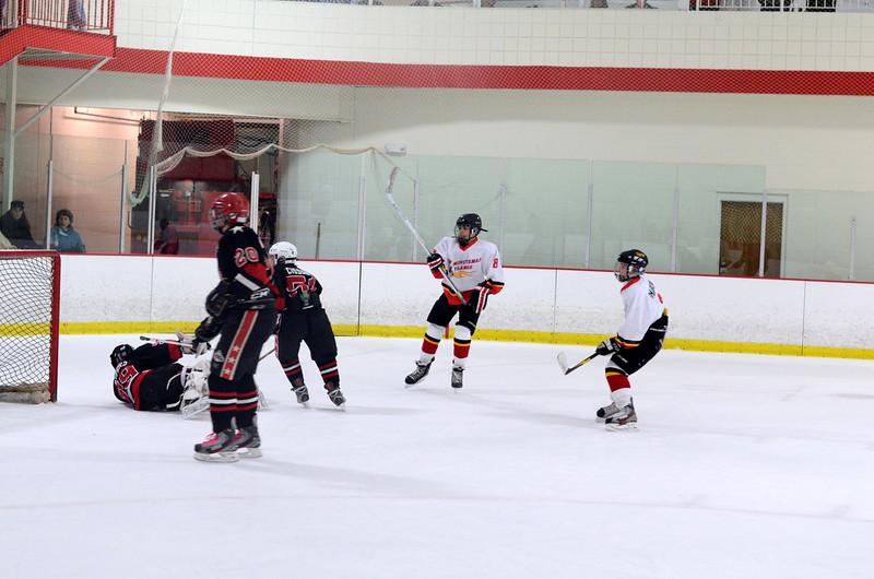 121123 Flames Hockey - Tournament Game 1-190.JPG
