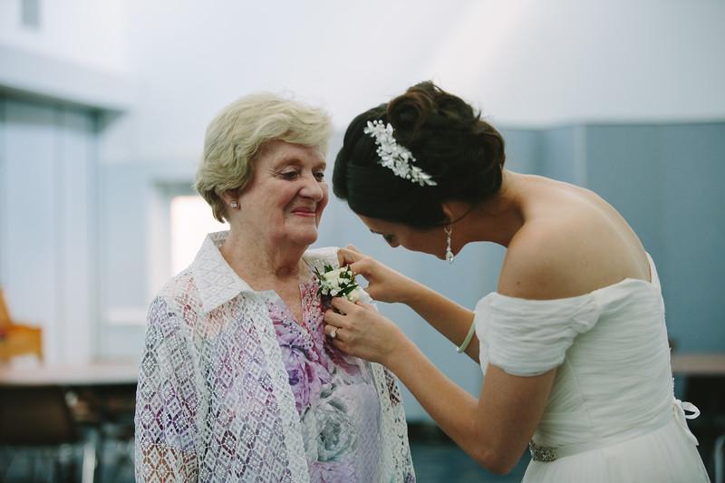 MP_18.06.09_Amanda + Morrison Wedding Photos-1757.jpg