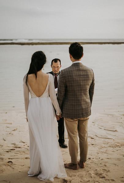 MJ&Alex Bali elopement wedding -98023.jpg