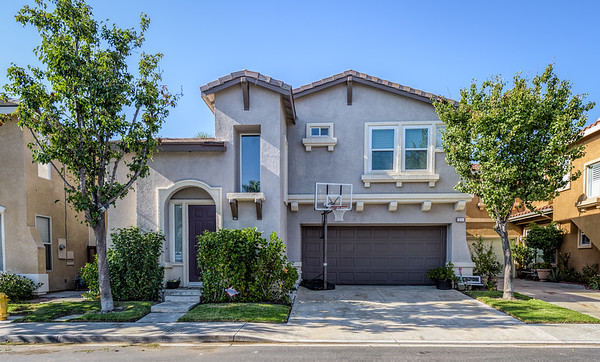 25 Legacy Way -  Rcho Sta Margarita 2