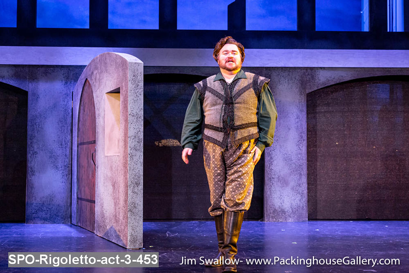 SPO-Rigoletto-act-3-453.jpg