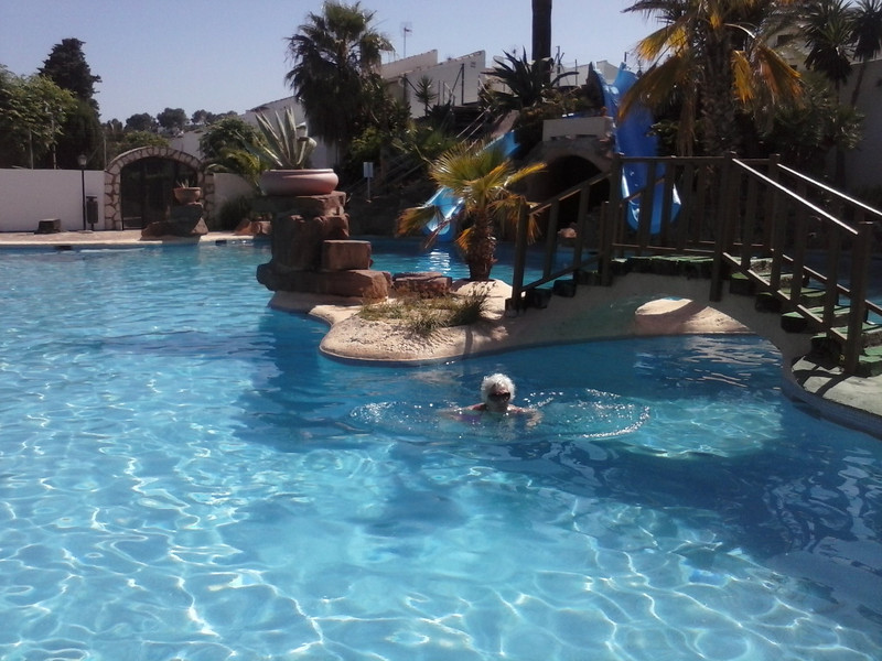 Holiday in Spain with the girls June 2013 060.jpg