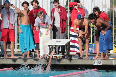RUHS Swim 2018