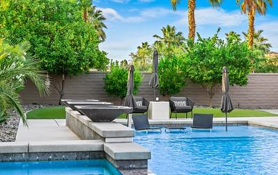 122 Calle De Las Rosas, Rancho Mirage, CA 92270