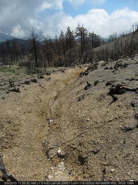 066-Vetter mtn Trail.JPG
