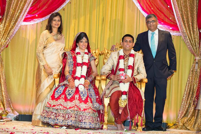 Le Cape Weddings_Trisha + Shashin-748.jpg