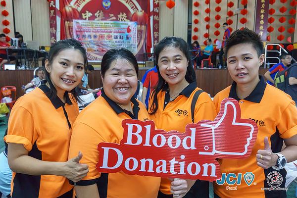 G3K_JCI-Pearl_Blood_Donation_Drive_017.jpg