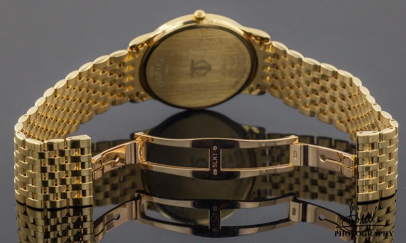 Gold Watch-3396.jpg