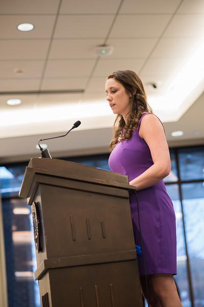 DSC_3911 Honors College Banquet April 14, 2019.jpg