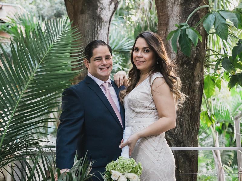 2017.12.28 - Mario & Lourdes's wedding (80).jpg