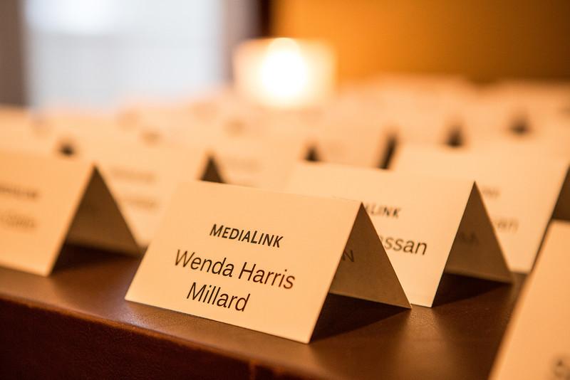 Medialink-1.jpg