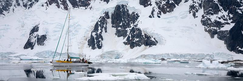 2019_01_Antarktis_04281.jpg