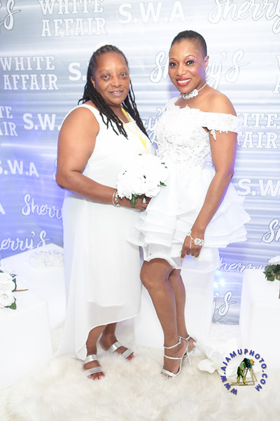 SHERRY SOUTHE WHITE PARTY  2019 re-183.jpg