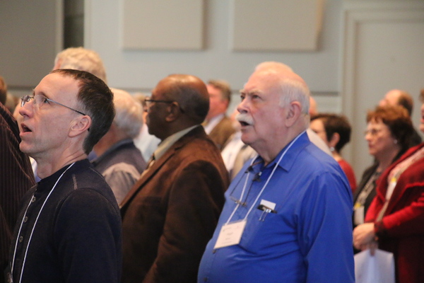 ClergyCovenantDay_11.14.1818.JPG