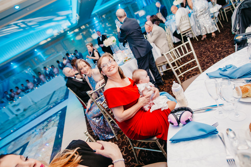 First Dance Images-407.jpg