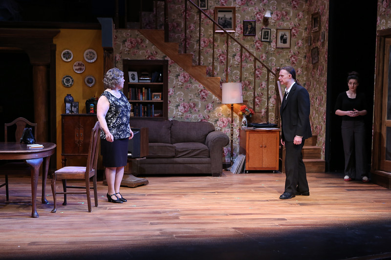 August Osage County-314.jpg