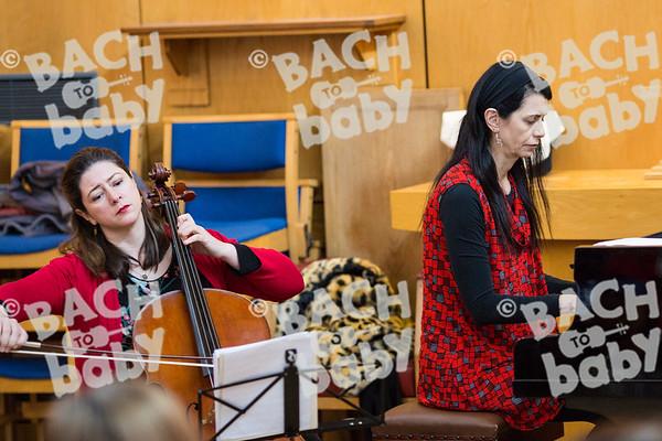 Bach to Baby 2018_HelenCooper_Bromley-2018-02-20-2.jpg