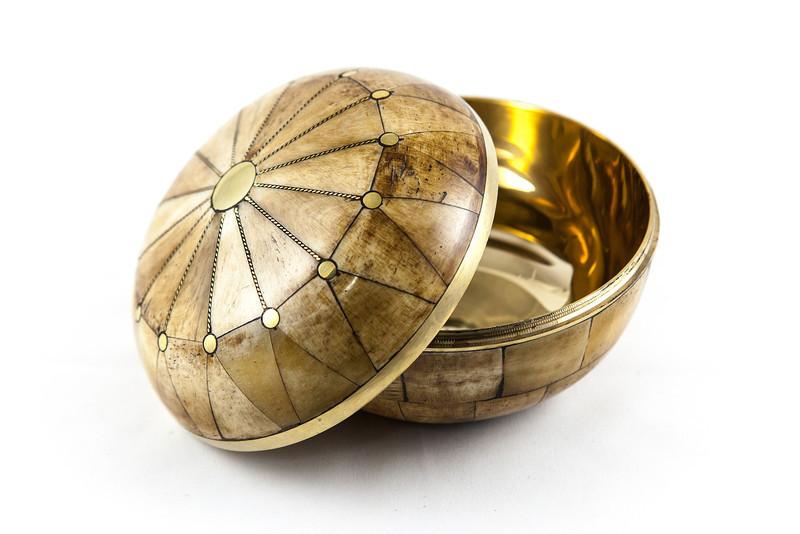 Jewelry-477.JPG