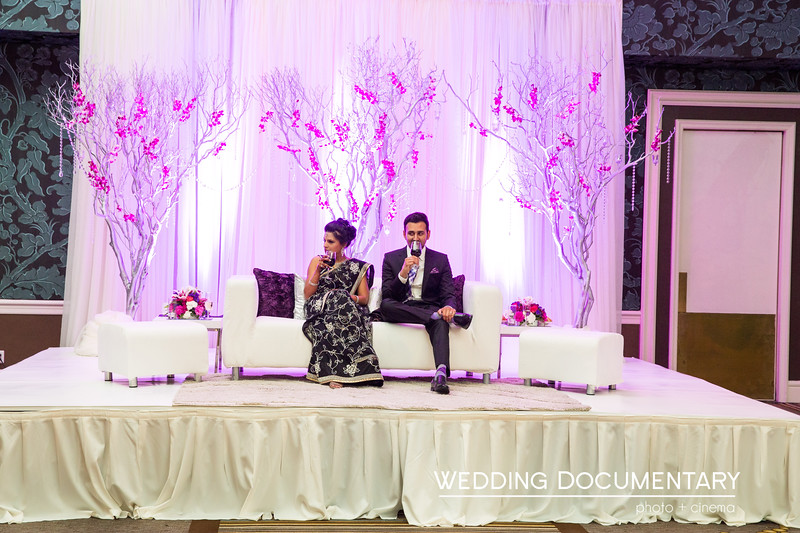 Rajul_Samir_Wedding-964.jpg