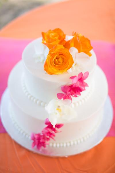 gillin beach kauai wedding-138.jpg