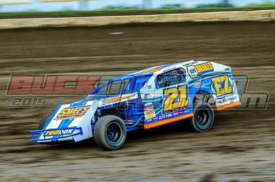 08-23-14 Deer Creek Speedway