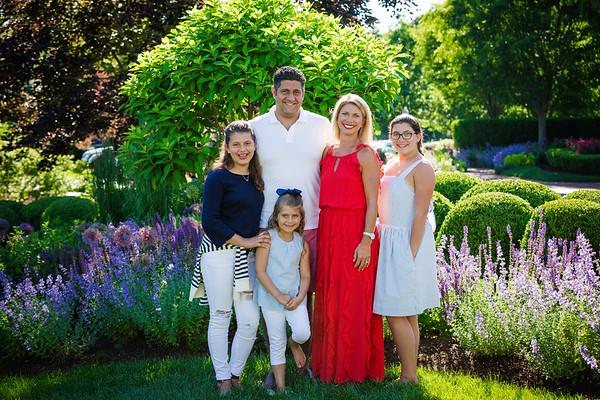 Frino family