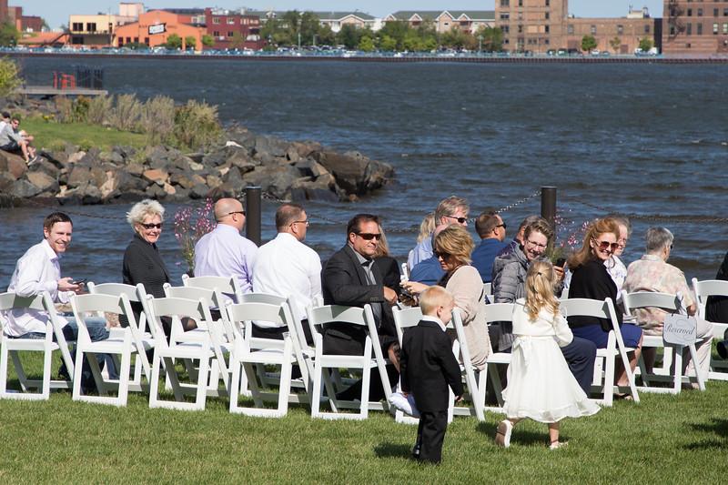 Lodle Wedding-189.jpg