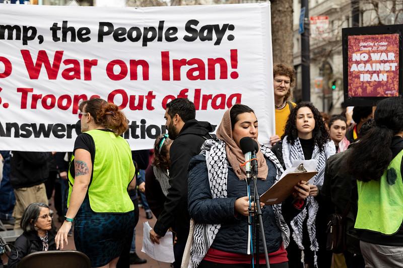 No War On Iran 18 (Terry Scussel).jpg