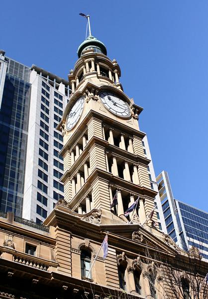 Sydney - 2 001.jpg