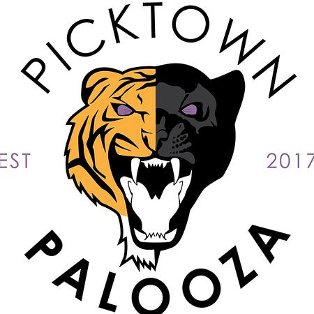Picktown Palooza